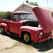 1955 Ford F100 - Image 1