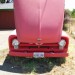 1955 Ford F100 - Image 2