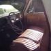 1964 Chevy suburban - Image 3