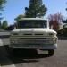 1964 Chevy suburban - Image 5