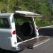 1964 Chevy suburban - Image 2