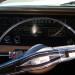 1964 Chevy suburban - Image 4
