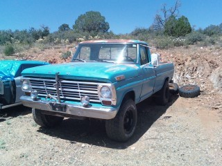 1969 ford f250 ford trucks for sale old trucks. Black Bedroom Furniture Sets. Home Design Ideas
