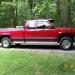 1989 Chevy K-3500 - Image 1