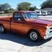 1970 Chevy 1970c10 short fleetside - Image 1