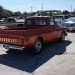 1970 Chevy 1970c10 short fleetside - Image 2