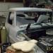 1969 Ford F100 short stepside - Image 2