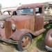 1934 Chevy 1 1/2 ton - Image 1