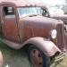 1934 Chevy 1 1/2 ton - Image 3