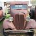 1934 Chevy 1 1/2 ton - Image 4
