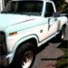 1982 Ford F150 - Image 1