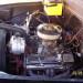1955 Chevy 3100 - Image 3