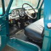 1964 Ford F350 - Image 3