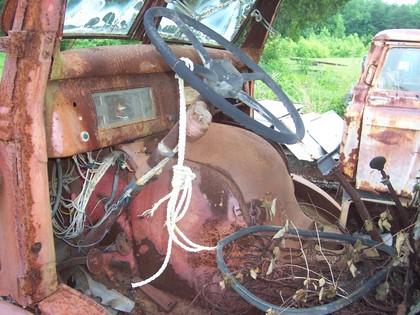 Jeep Near Me >> 1941 Ford COE - Ford Trucks for Sale | Old Trucks, Antique Trucks & Vintage Trucks For Sale ...
