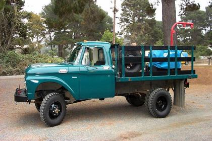 1964 ford f350 ford trucks for sale old trucks antique trucks vintage trucks for sale. Black Bedroom Furniture Sets. Home Design Ideas