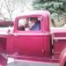 1935 Dodge Pick-up - Image 3