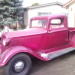1935 Dodge Pick-up - Image 1