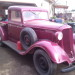 1935 Dodge Pick-up - Image 2
