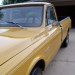 1972 Chevy c-20 - Image 4
