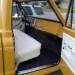 1972 Chevy c-20 - Image 5
