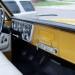 1972 Chevy c-20 - Image 3