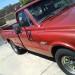 1971 Chevy C-20 - Image 4