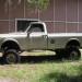 1971 Chevy C20 - Image 3