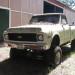 1971 Chevy C20 - Image 2