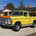 1979 Ford F150 - Image 1
