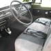 1970 Dodge D200 Camper Special - Image 5