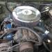 1970 Dodge D200 Camper Special - Image 3