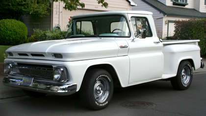 1962 chevy c10 chevrolet chevy trucks for sale old chevrolet user manual pdf chevy equinox 2011 user manual