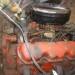 1965 GMC 4000 series - Image 4