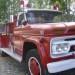 1965 GMC 4000 series - Image 2