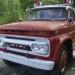 1965 GMC 4000 series - Image 1