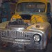 1954 Other 1/2 Ton - Image 4