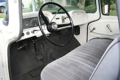 Gmc Trucks For Sale >> 1962 Chevy C10 - Chevrolet - Chevy Trucks for Sale | Old ...