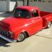 1956 Chevy 383 Stroker - Image 1