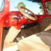 1956 Chevy 383 Stroker - Image 2