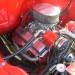 1956 Chevy 383 Stroker - Image 3