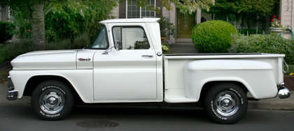 chevy  chevrolet chevy trucks  sale  trucks antique trucks vintage trucks