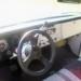 1969 Chevy C10 - Image 4