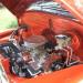 1950 Chevy 3100 - Image 3