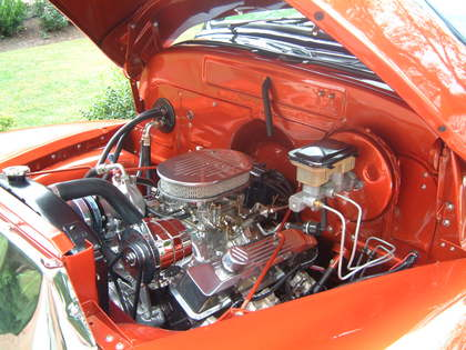 1950 Chevy 3100 - Chevrolet - Chevy Trucks for Sale | Old ...
