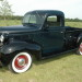 1939 Dodge Series T Pick-up - Image 2