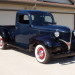 1939 Dodge Series T Pick-up - Image 1