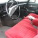 1969 Chevy elcamino pickup - Image 3
