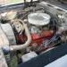 1969 Chevy elcamino pickup - Image 5