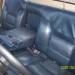 1986 Chevy C-10 - Image 2