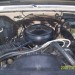 1986 Chevy C-10 - Image 3